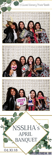 open air photo booth, fun, orange county-40.jpg