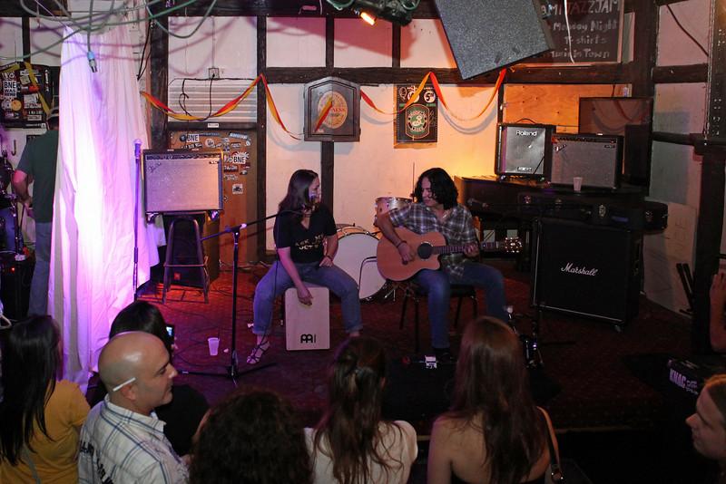 G2 Hialeah Fest 2010 (69).JPG