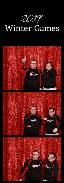 Photo_Booth_Studio_Veil_Minneapolis_244.jpg