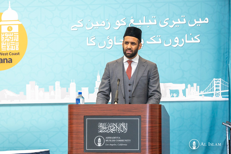 34th West Coast Jalsa Salana DAY_2_morning-150.jpg