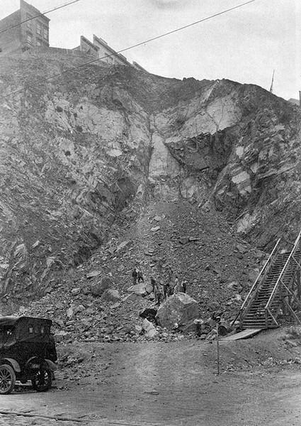 telegraph hill quarry 2.jpg
