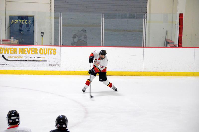 131009 Flames Hockey-019.JPG