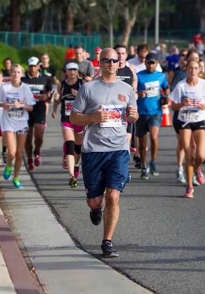 Runner_AE4E1244.jpg