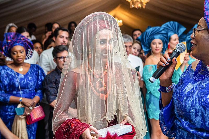 multicultural wedding in london-1-5.jpg