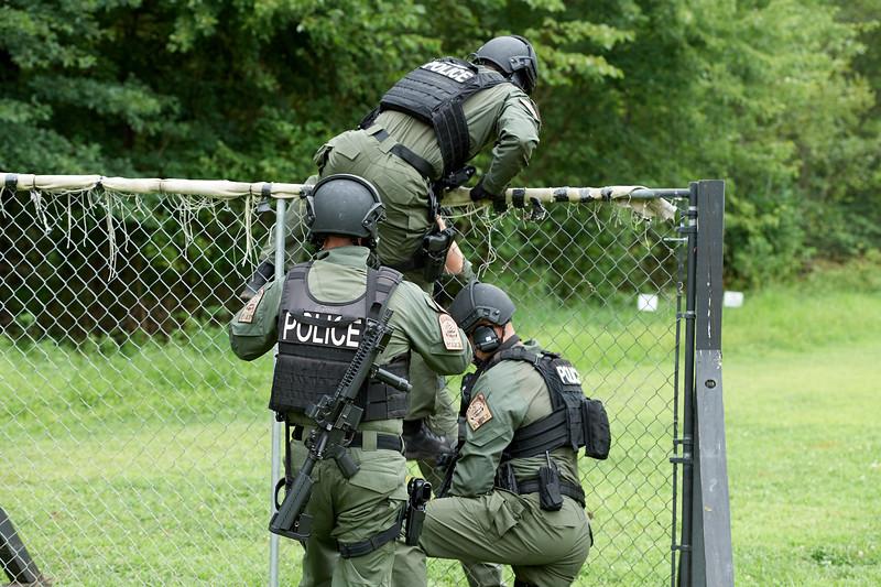 SWAT2019ND5_8913.jpg