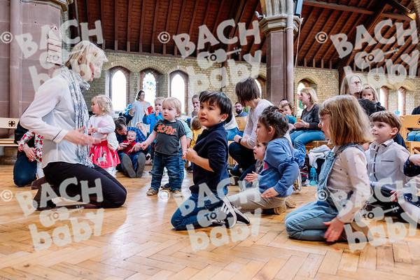 © Bach to Baby 2018_Alejandro Tamagno_Balham_2018-04-07 043.jpg