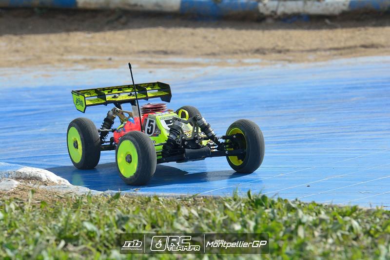 action sunday 2016 Montpellier GP18.JPG