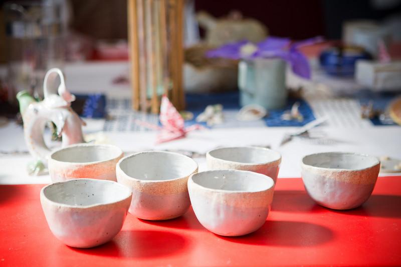 Tea_Pottery_Party_2011-03-31_10-38-3509.jpg