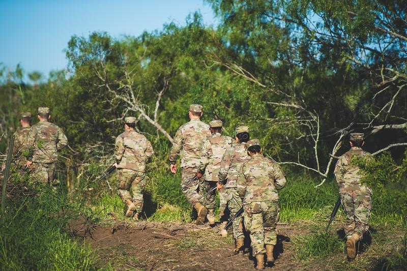 2018_1102-ROTC-Drills-0431.jpg