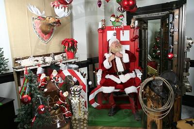 Santa Photos 12 16 10