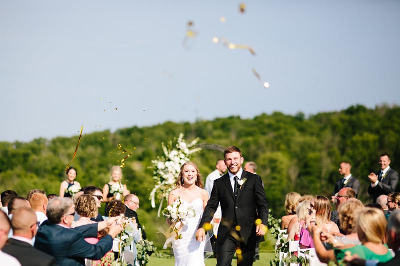 skylar_and_corey_tyoga_country_club_wedding_image-330.jpg