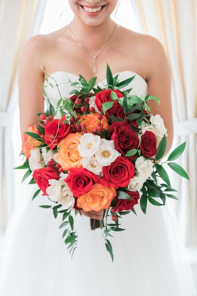ELP0125 Alyssa & Harold Orlando wedding 460.jpg