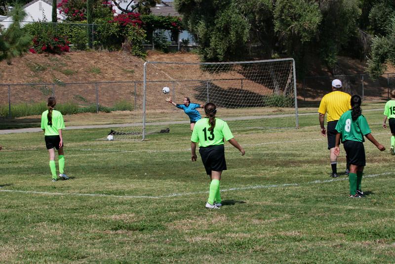 Soccer2011-09-17 11-46-41.JPG