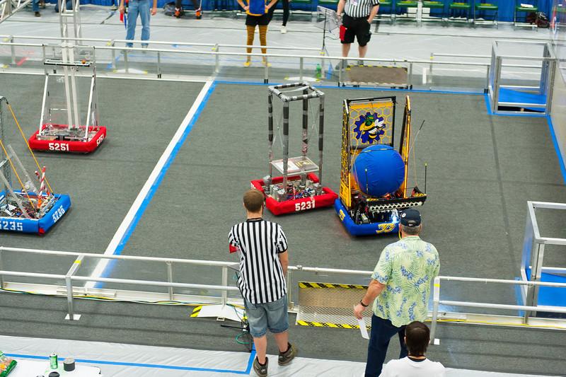 20140322 Andrew Robotics-9131.jpg