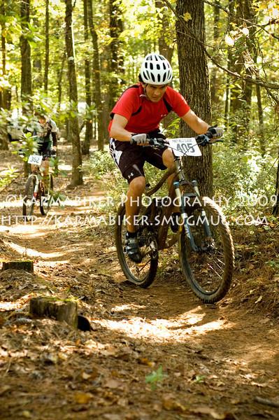 Ruston Piney Woods Classic - Cat3