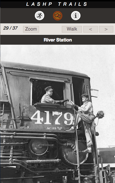 RIVER STATION 29.png