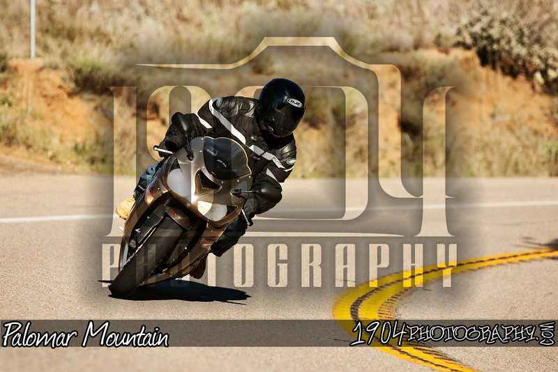 20110123_Palomar Mountain_0025.jpg