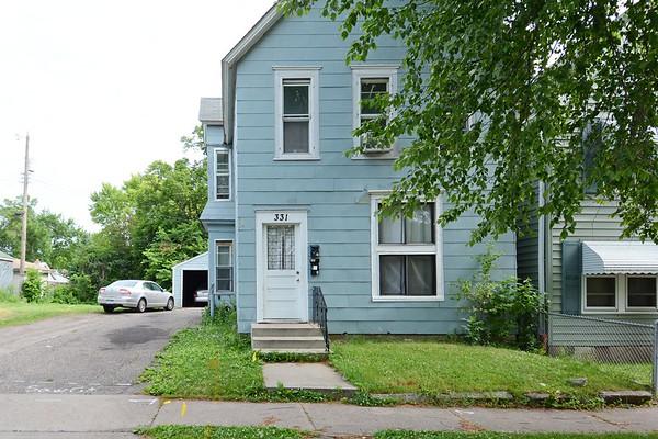 331 Lawson, St. Paul