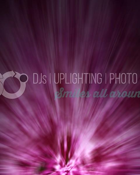 Pink Burst_batch_batch.jpg