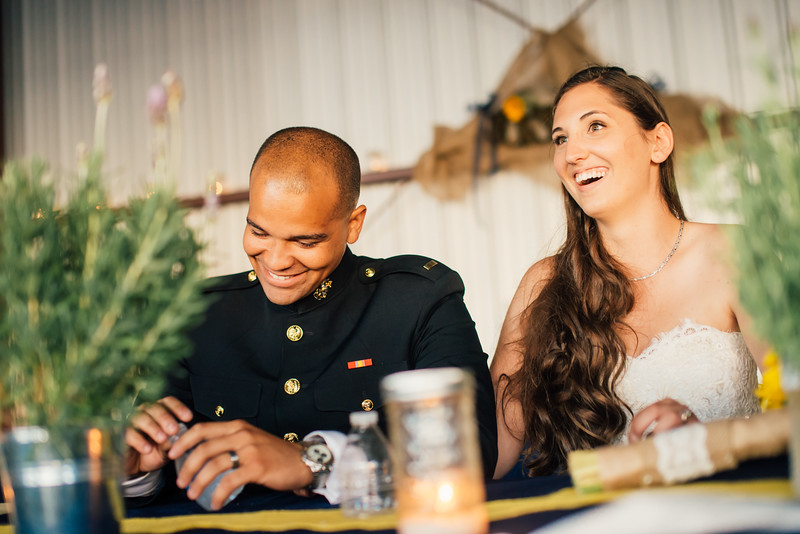 Kevin and Hunter Wedding Photography-21395387.jpg