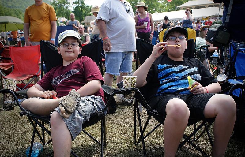 2011-05-28-15h17m21 Delfest11-.jpg