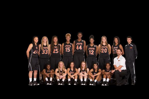 2015-16 Womens Basketball Media