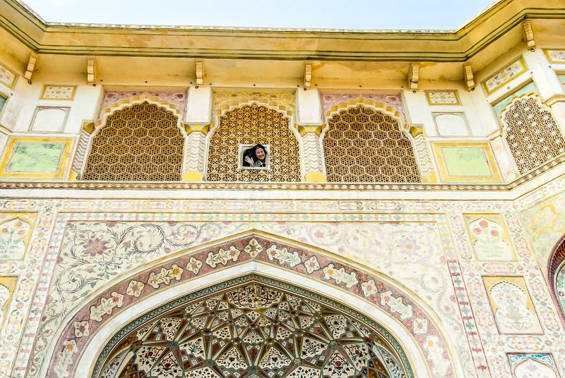 Jaipur_1206_826.jpg