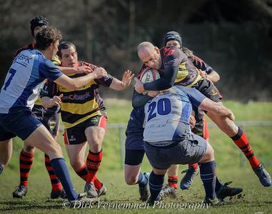 België_Leuven_SD_Workshoot Sportfotografie Rugby_2018_03_25