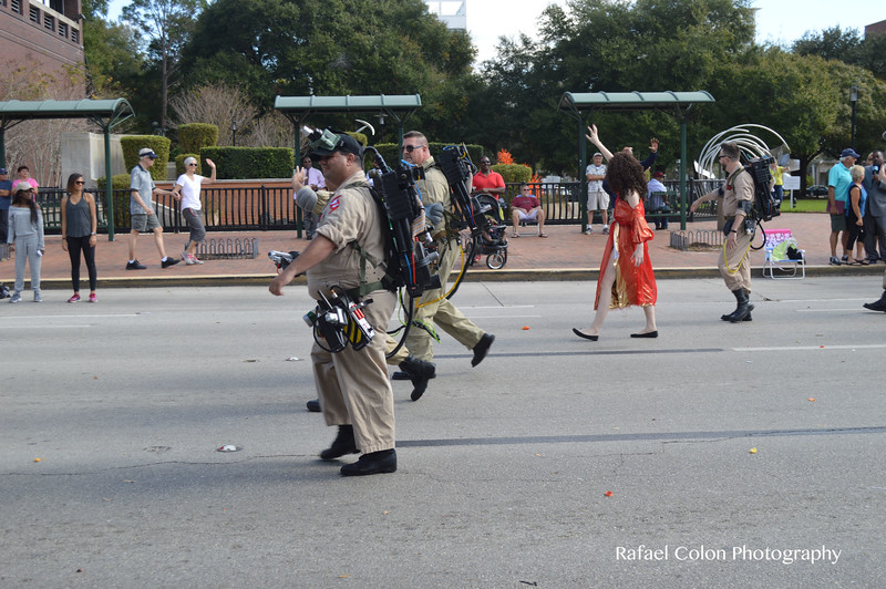 Florida Citrus Parade 2016_0215.jpg