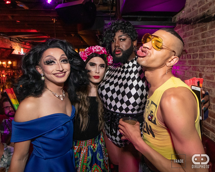 RPDRS11Afterparty-76.jpg