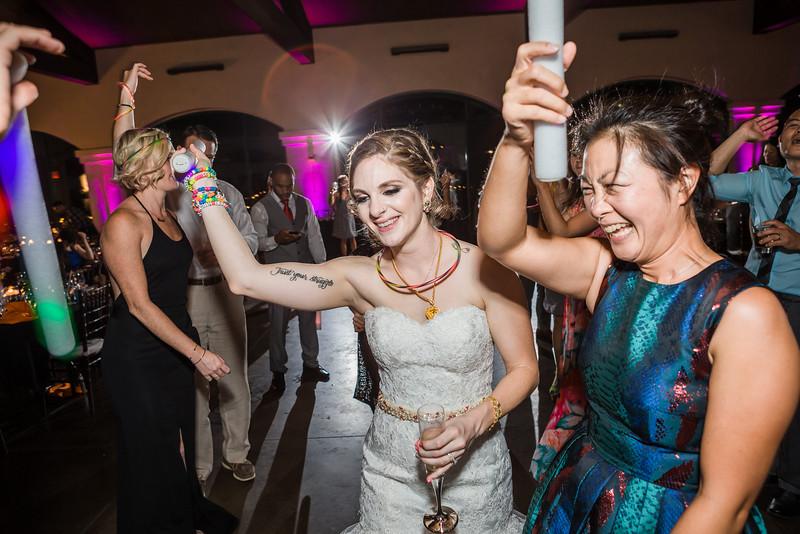 2015-09-18_ROEDER_JessicaBrandon_Wedding_CARD3_0794.jpg