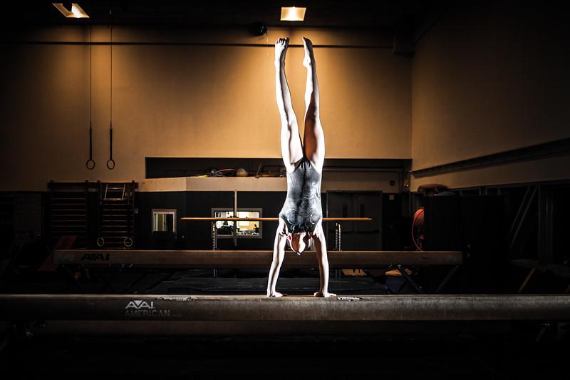 Newport YMCA Gymnastics-78.jpg