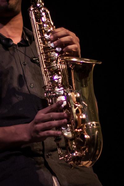 Jazz-.2013.-149.jpg