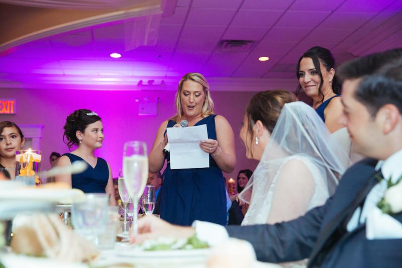 0862_loriann_chris_new_York_wedding _photography_readytogo.nyc-.jpg