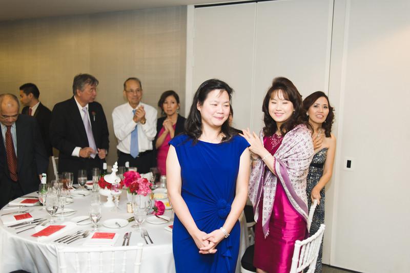 20140119-08-reception-27.jpg