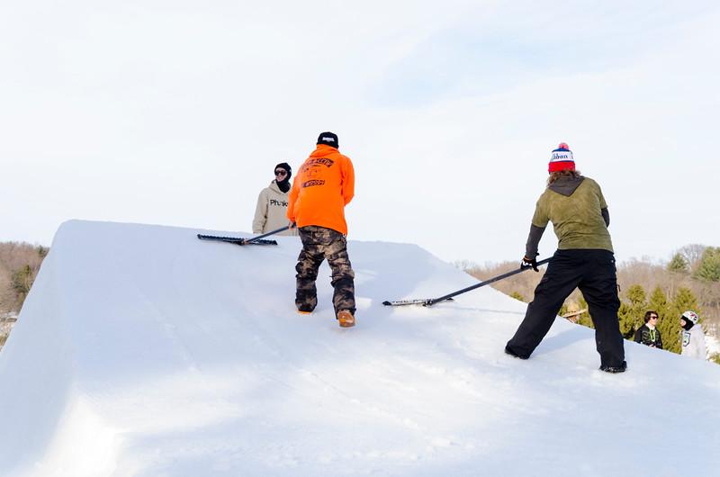 Big-Air-Practice_2-7-15_Snow-Trails-78.jpg