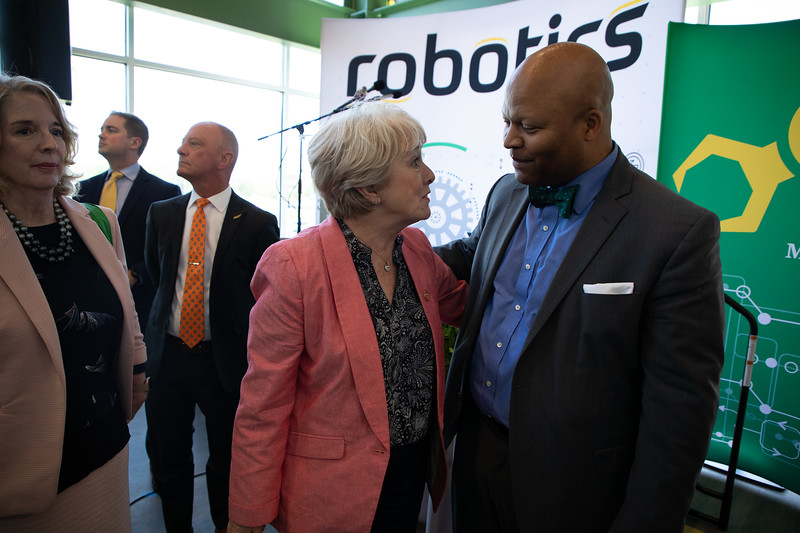 Robotics Grand Opening-8979.jpg