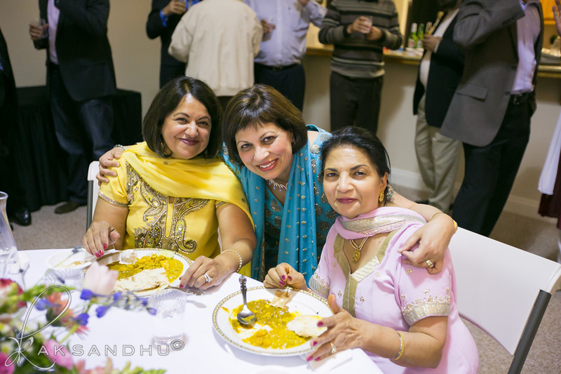 KB-Sangeet-323.jpg