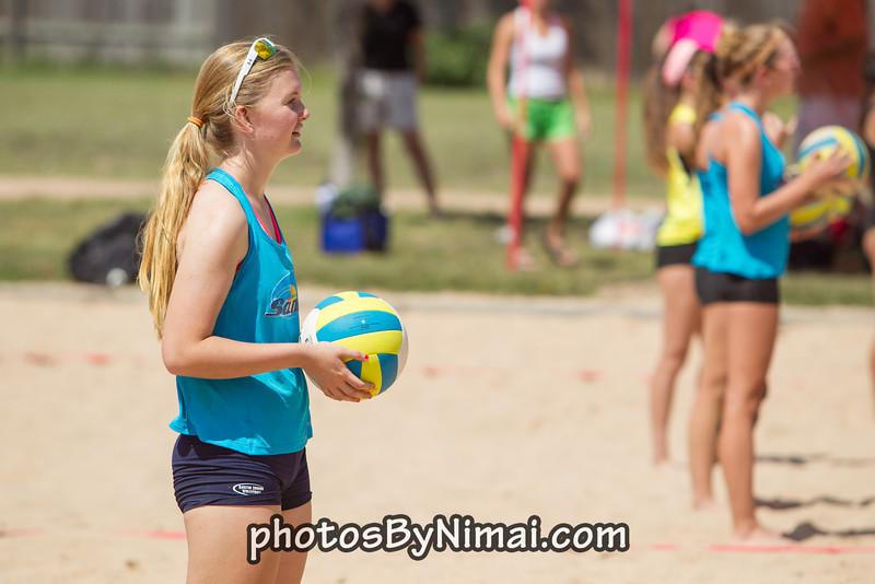 APV_Beach_Volleyball_2013_06-16_9741.jpg