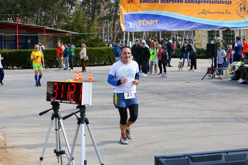 24_Zimski_Maraton_Samoprevazilazenja_-684.jpg