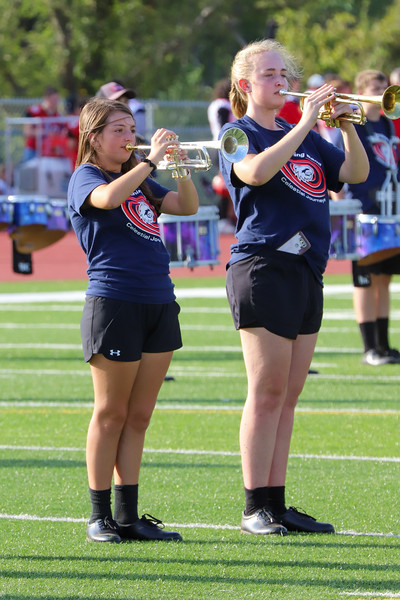 2019-09-26 DHS vs Lansing Band-2983.jpg