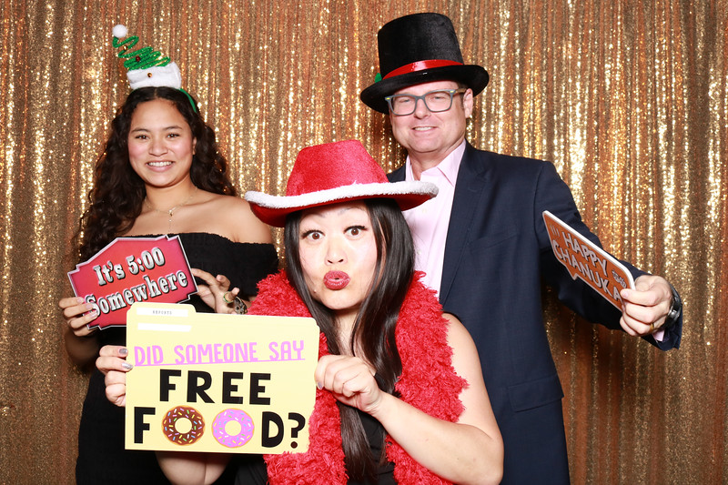 Corporate Holiday Party, Newport Beach-102.jpg