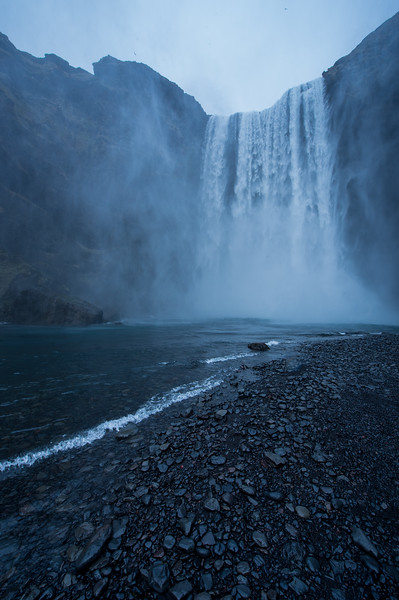 blue falls-1.jpg