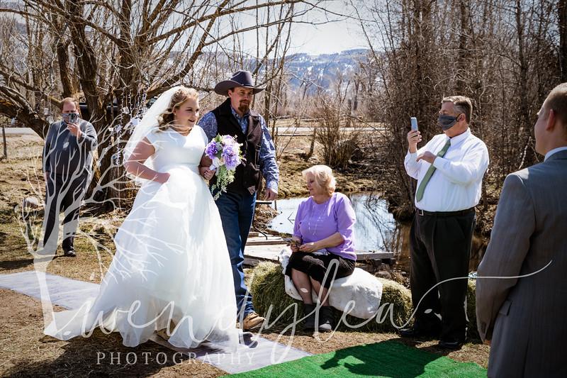 wlc Cheyanne Wedding902020.jpg