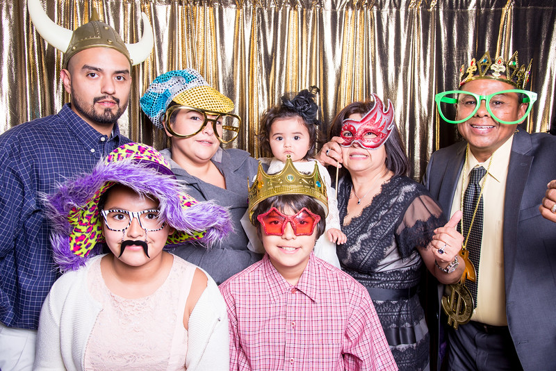 photo booth by Click Happy Productions-73.jpg