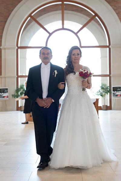 Houston Wedding Photography ~ Janislene and Floyd-1245.jpg