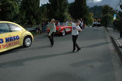 2005-09-29 Parade