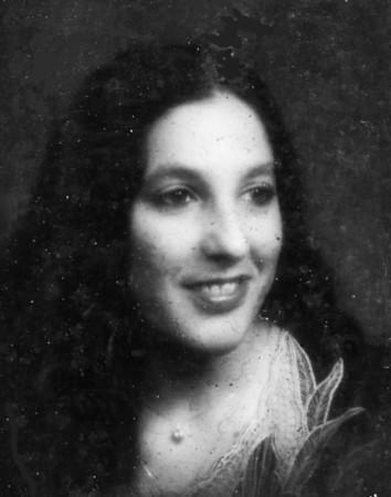 Darlene O'Neil