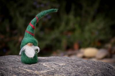 2015 - 12 days of Christmas craft challenge