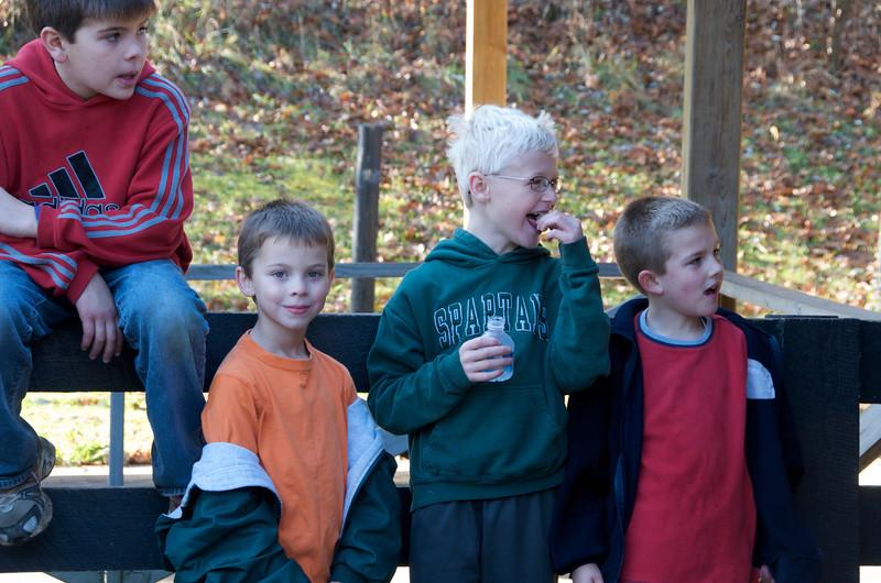 Cub Scout Camping Trip  2009-11-14  91.jpg